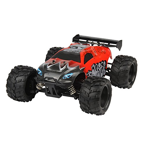 24-GHz-G18-1-Remote-Control-Cars-Offroad-118-four-wheel-drive-off-road-high-speed-car