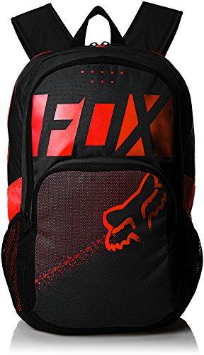 fox-lets-ride-libra-zaino-casual-46-cm-281-liters-nero-black