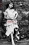 El col·leccionista de fades par Josep Ballester Roca