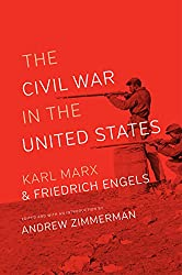 CIVIL WAR IN THE UNITED STATES THE