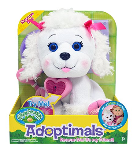 cabbage-patch-kids-adoptimals-princess-the-glamour-poodle-by-cabbage-patch-kids