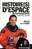 Histoire(s) d'espace : Mission vers Hubble