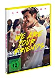 We Are Your Friends [Import italien]