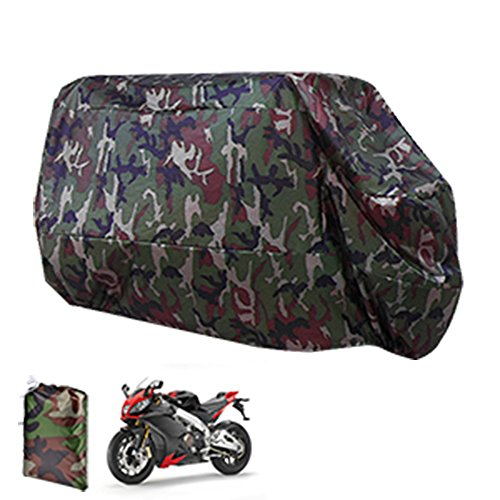 xxl-large-motorcycle-waterproof-motorbike-dust-proof-uv-protective-breathable-cover-outdoor-camoufla