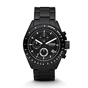 Fossil Montre Homme CH2601