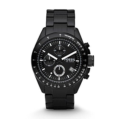 Fossil Herren-Armbanduhr CH2601