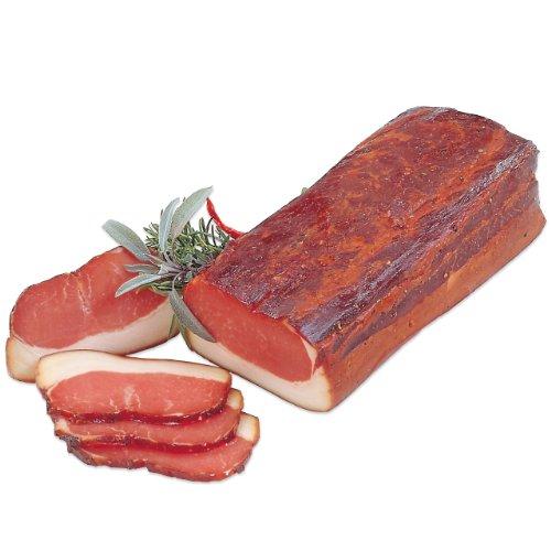 Karbonadenrauchfleisch - Landmetzgerei Schiessl - ca. 500g