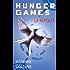 Hunger Games, tome 3 : La révolte - version française (Pocket Jeunesse)
