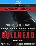 Bullhead [Import anglais] kostenlos online stream