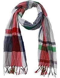 James & Nicholson Unisex Schal Coloured Scarf