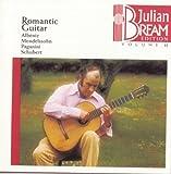 Bream Collection Vol. 11 - Romantic Guitar