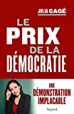 Le prix de la démocratie (Documents) - Format Kindle - 9782213706412 - 15,99 €