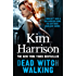 Dead Witch Walking (The Hollows Book 1) (English Edition)