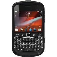 Otterbox Pendler Etui für BlackBerry Bold 9900 und 9930 schwarz