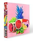[ The Red Summer ] RED VELVET K-POP Mini Album CD + Fotobuch + Fotokarte