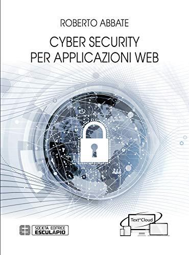 cyber security per applicazioni web