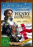 Henry Die Schlacht bei kostenlos online stream