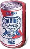 Dakine 4 2350850 Mountain - Cera para Skate