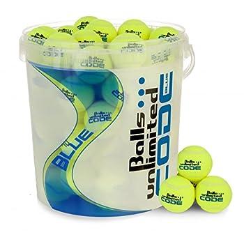 Balls unlimited Bola Bucket...