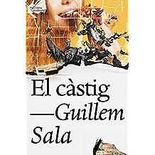 El càstig (Catalan Edition)