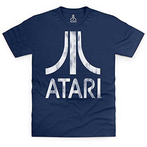 official-atari-logo-t-shirt-male-navy-blue-xl