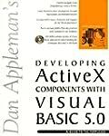 Dan Appleman's Developing Activex Com...