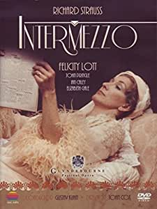 Strauss, Richard - Intermezzo
