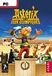 Asterix aux Jeux Olympiques  [T�l�cha...