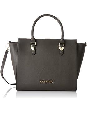 Mario Valentino Damen Winter Lily Business Tasche, 15.0x29.0x31.0 cm