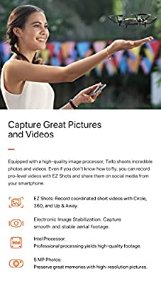 Qiyun Creative Smart Stunt Drone Shooting 720P High-definition Pictures Kid Toy Gift from Qiyun