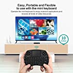 Android-71-TV-BOX-2GB-RAM-16GB-ROM-AX9-MAX-Avec-Mini-Clavier-Touchpad-WIFI-IEEE-80211-bgn-24G-Quad-core-64-bit-Smart-Box-Android-TV-Box