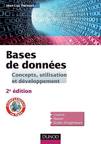bases-de-donnes-2e-d-concepts-utilisation-et-dveloppement-informatique
