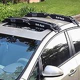 SmartSpec Auto Soft Dachgepäckträger