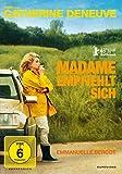 Madame empfiehlt sich kostenlos online stream