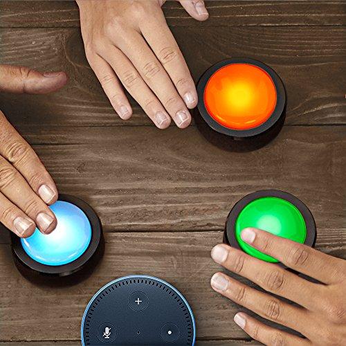 Echo-Buttons-an-Alexa-Gadget-2-pack
