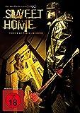Sweet Home kostenlos online stream