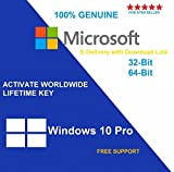Windows 10 Professional [DOWNLOAD] 32