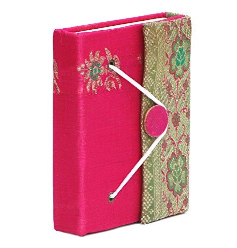 souvnea-sari-journal-echtes-leder-ethnische-tagebuch-sketchbuch-sammelalbum-notizbuch-reise-tagebuch