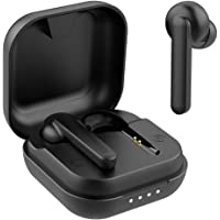 Willful Ecouteur Bluetooth Sans Fil Oreillette Bluetooth 5.0 Sport Tactile avec Micro Intégré HiFi Stéréo Autonomie 50h…