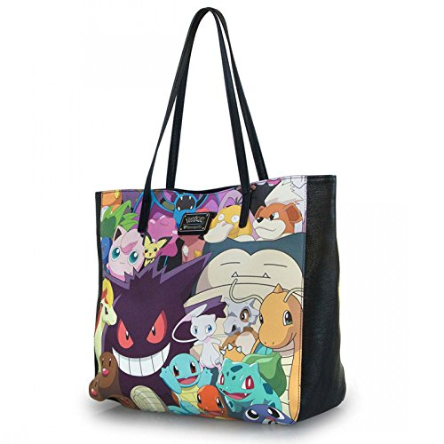 loungefly-pokemon-all-over-original-characters-tote-bag-purse