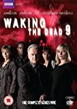 Waking The Dead - Series 9 [UK Import]