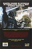 Image de Ombre e segreti. Darth Vader. Star Wars: 2