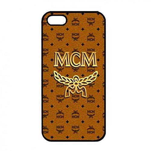 mcm-worldwide-logo-coquehard-iphone-5-5s-se-coque-casecuir-marque-de-luxe-mcm-et-etuis-coque