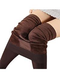 legging imitation cuir v tements. Black Bedroom Furniture Sets. Home Design Ideas