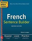 ISBN 1260019144