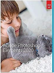 Photoshop Elements 2020   Mac   Codice d'attivazione per Mac via e