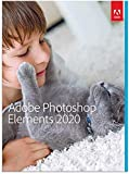 Photoshop Elements 2020 | PC | Codice d'attivazione per PC via email