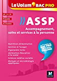 ASSP - Le Volum'BAC PRO - Nº17