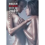 My Bi - Girl · My Dreamgirls · DIN A4 · Premium Kalender 2019 · Babes · My sexy Girls · Pin Up · Frauen · Shades of Sex · Edition Seelenzauber