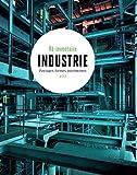 Industrie - Paysages, formes, patrimoines